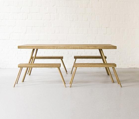 Matthias Koth Landluft Table