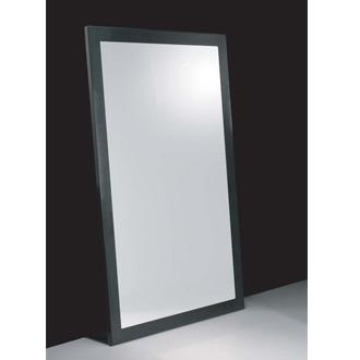 Maurizio Peregalli Big Frame Mirror