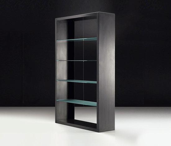 Maurizio Peregalli Big Irony Shelves