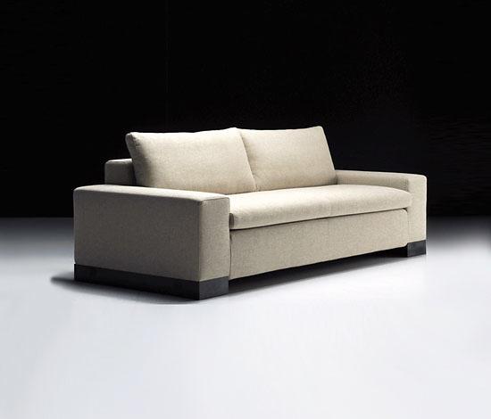 Maurizio Peregalli Big Irony Sofa
