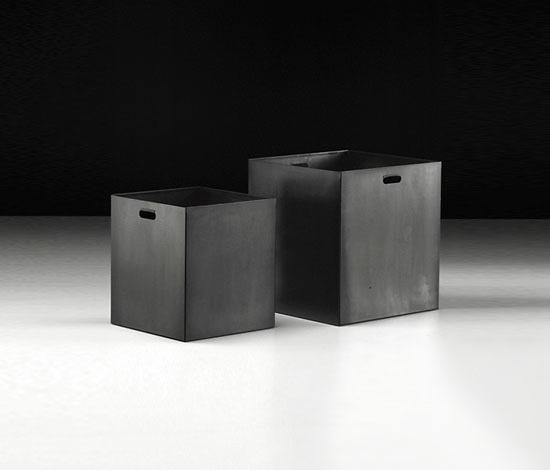 Maurizio Peregalli Irony Box