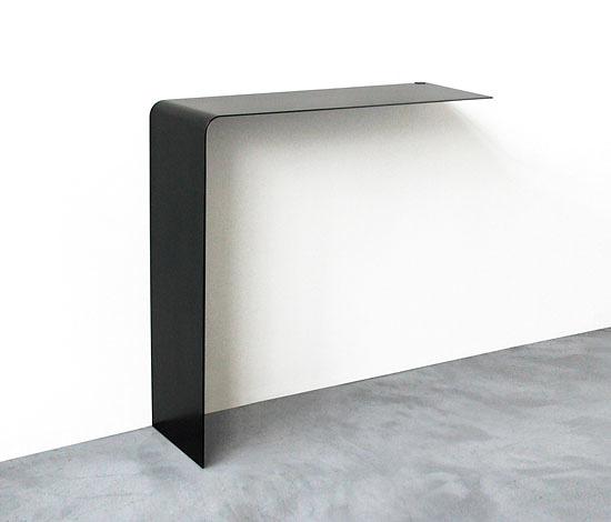 Maurizio Peregalli Wing Shelf