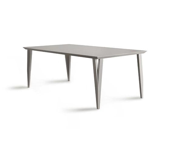 Maurizio Duranti Bellimbusto Table