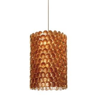 Maurizio Galante and Tal Lancman Corail Lamp