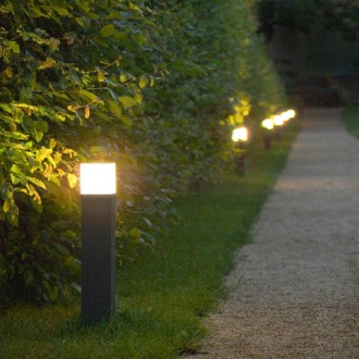 Mawa Design Wannsee Lamp