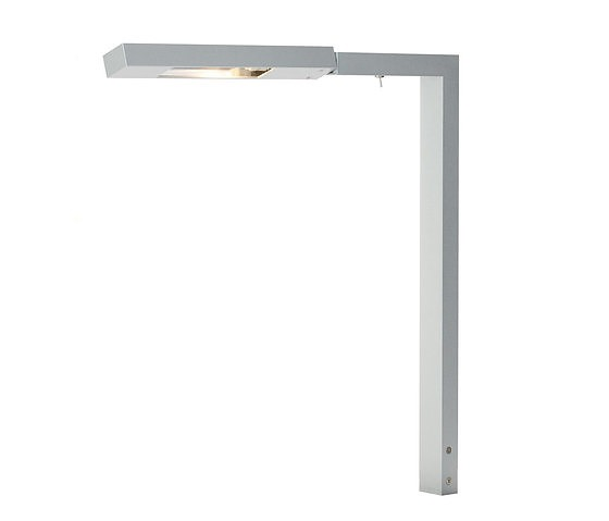 Mawa Design Elle Lamp