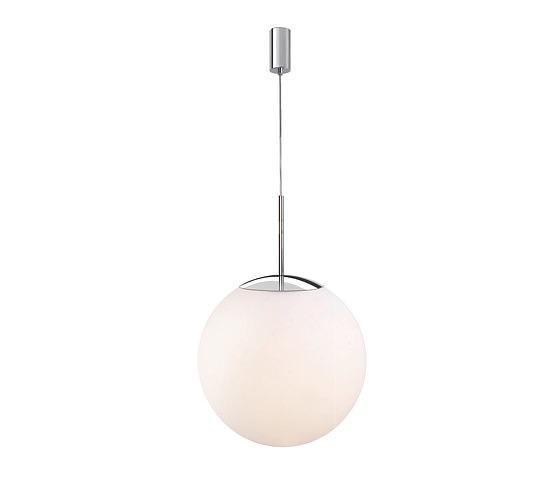 Mawa Design Glaskugelleuchte Lamp