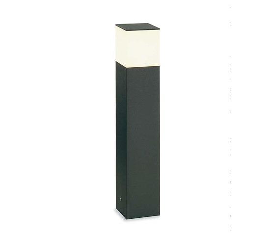Mawa Design Wannsee Lamp