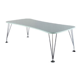Ferruccio Laviani Max Table