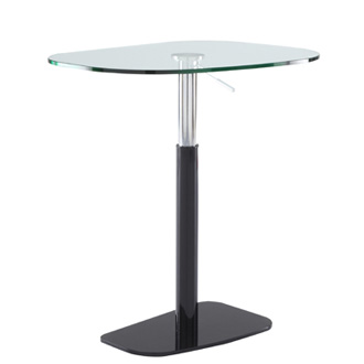 Michael Koenig Piazza Table