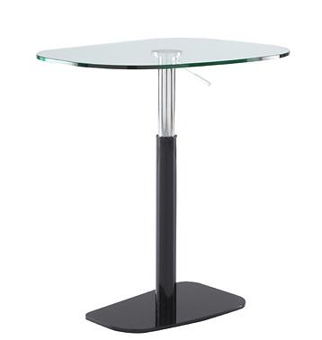 Michael Koenig Piazza Table