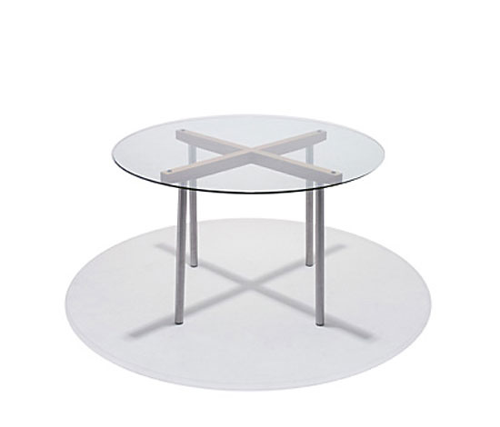 Michael Marriott Volvo Table