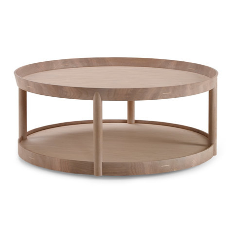 Michael Sodeau Archipilago Table