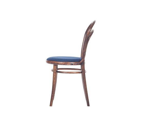 Michael Thonet 14 Chair