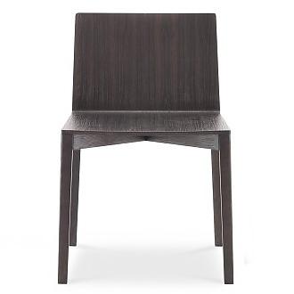 Michele Cazzaniga Draw Chair