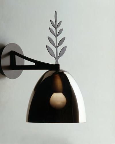 Michele De Lucchi and Alberto Nason Festa - Festina Lamp