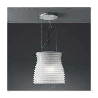 Michele De Lucchi Farsalo - Luxerion Lamp
