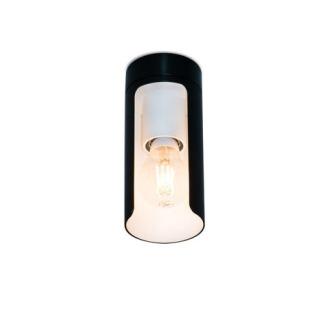 Michele Rami Stuttgart Lamp