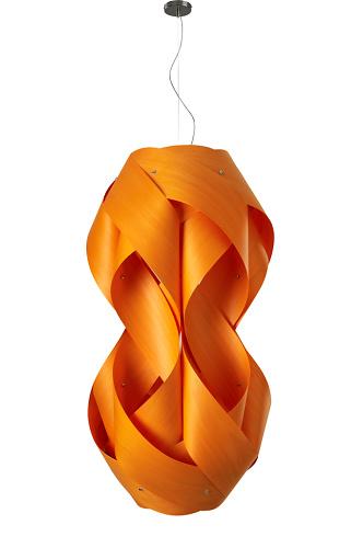 Miguel Herranz Anfora Lamp