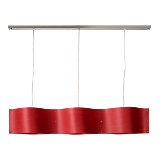 Miguel Herranz Hola Lamp