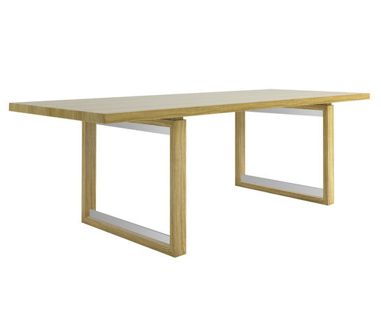 Miguel Brovhn Bridge Table