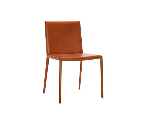 Mika Tolvanen Nika Chair