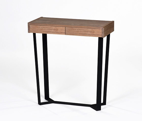 Mike Ruch Dexter Table