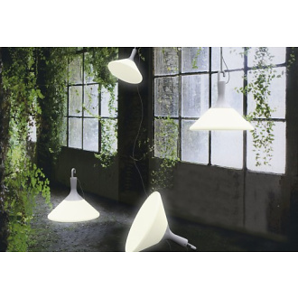 Miki Astori Zelight Lamp
