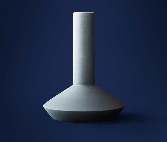 Milia Seyppel Vases Collection
