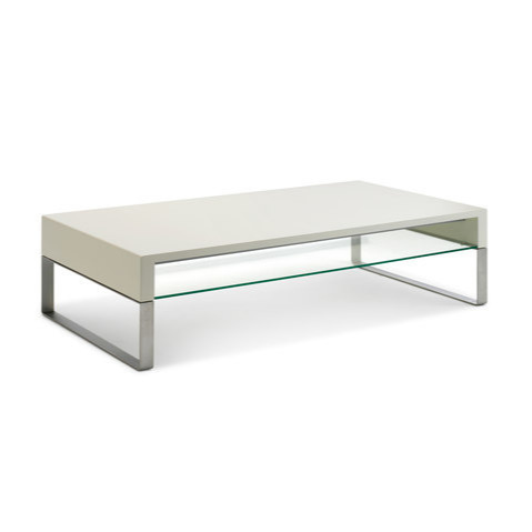 Minimal Design Aditi Coffee Table