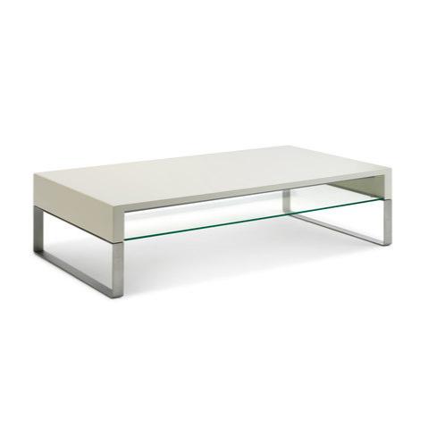 Minimal Design Aditi Coffee Table