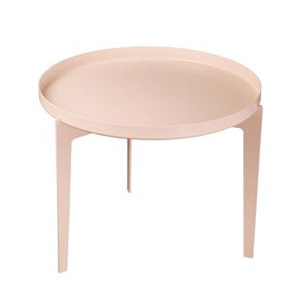 Minna Niskakangas Illusion Coffee Table