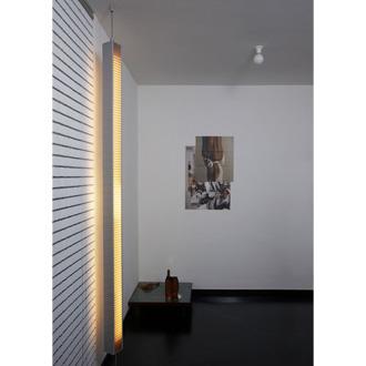 Miquel Planas Akira Lamp