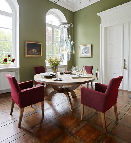 m bel liebschaften modesto coffee table. Black Bedroom Furniture Sets. Home Design Ideas