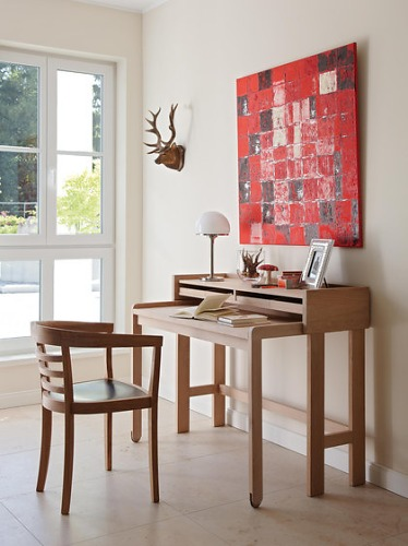 Möbel Liebschaften Modesto Table