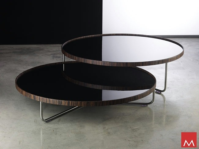 Modloft Adelphi Coffee Table