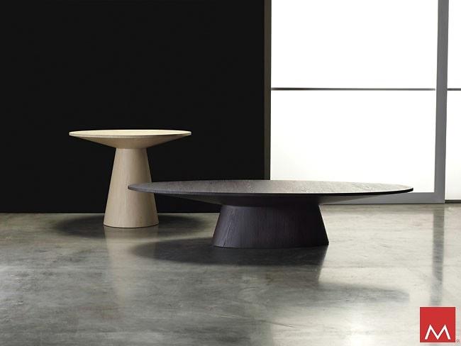 Modloft Eyre Coffee Table