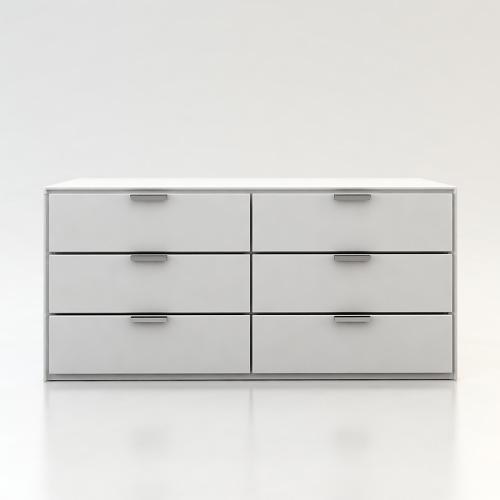 Modloft Thompson Dresser