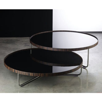 Modloft Adelphi Coffee Table