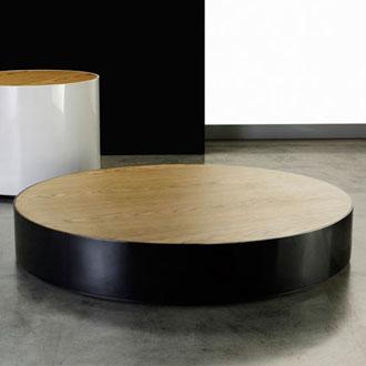 Modloft Berkeley Coffee Table