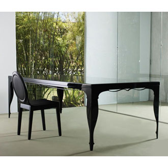 Modloft Elm Dining Table