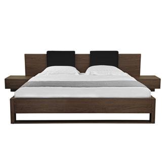 Modloft Monroe Bed