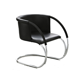 Mogens Lassen ML 33 Chair