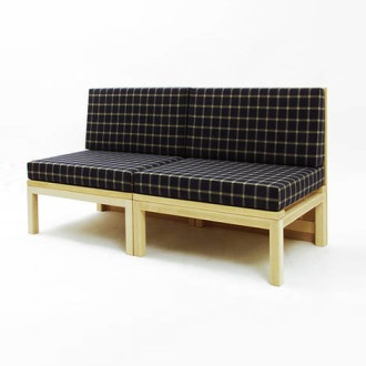 Mogens Koch Unit Sofa