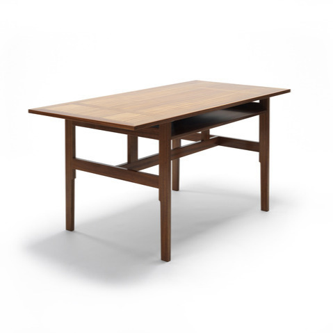 Mogens Koch Writing Desk