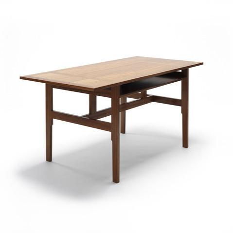 Mogens Koch Writing Desk