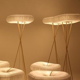 Molo Design Cloud Softlight