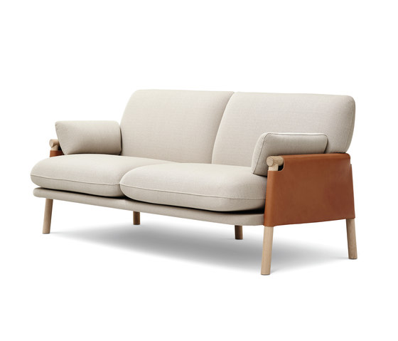 Monica F 246 Rster Savannah Ej Sofa And Armchair