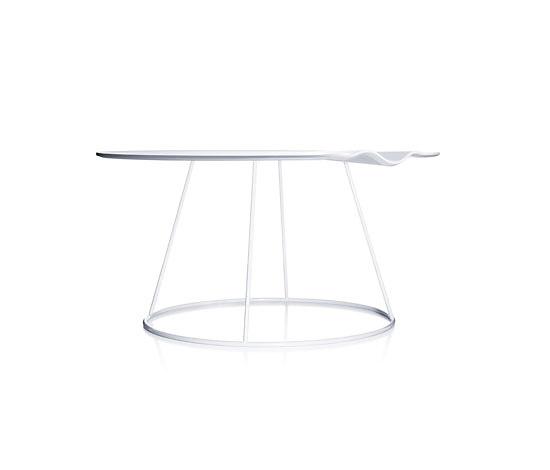 Monica Förster Breeze Table