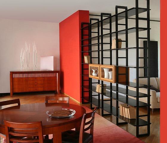 Morelato Credenza 900 Storage Unit